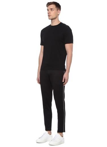 Valentino Tişört Siyah